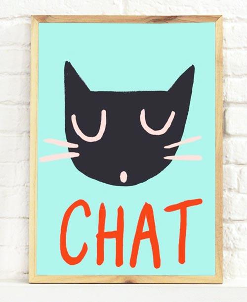 chat Samantha