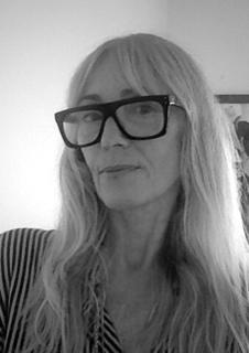 Martha Zimmermann